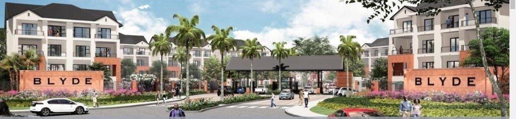 Pretoria, Sinoville Property  | Houses To Rent Sinoville, Sinoville, Apartment 1 bedrooms property to rent Price:,  7,00*