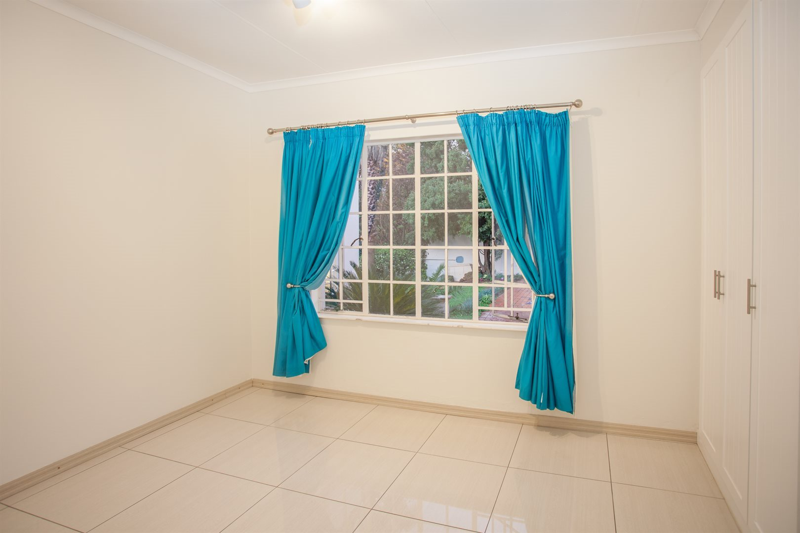 Fourways property for sale. Ref No: 13541531. Picture no 9