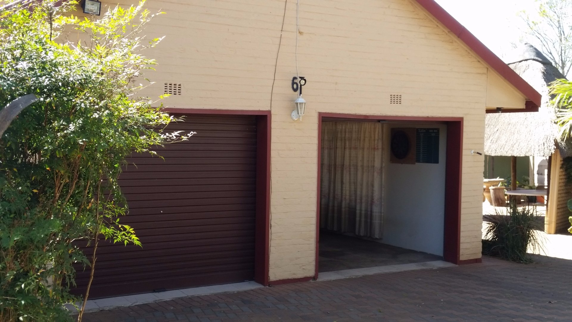 Bootha A H property for sale. Ref No: 13528103. Picture no 3