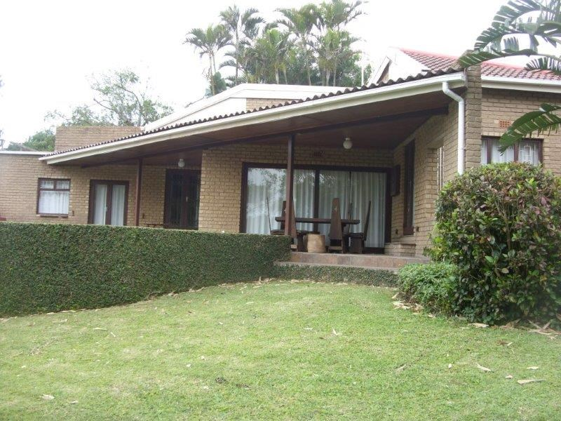 Hibberdene, Pumula Property  | Houses For Sale Pumula, Pumula, House 4 bedrooms property for sale Price:1,350,750