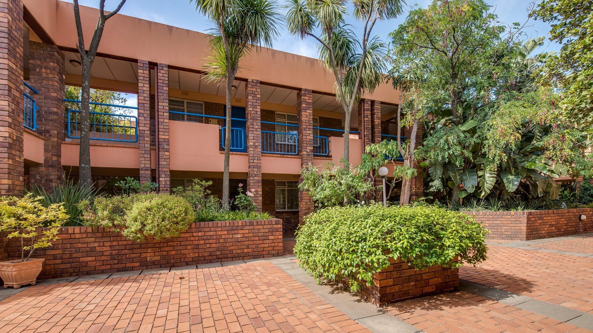 Johannesburg, Rosebank Property  | Houses For Sale Rosebank, Rosebank, Apartment 2 bedrooms property for sale Price:2,000,000