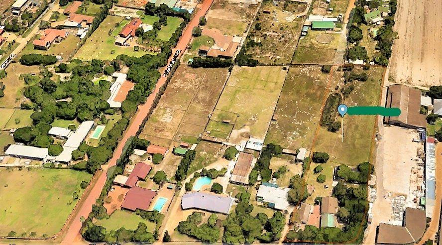 Kraaifontein, Joostenbergvlakte Property  | Houses For Sale Joostenbergvlakte, Joostenbergvlakte, Farms 3 bedrooms property for sale Price:3,450,000
