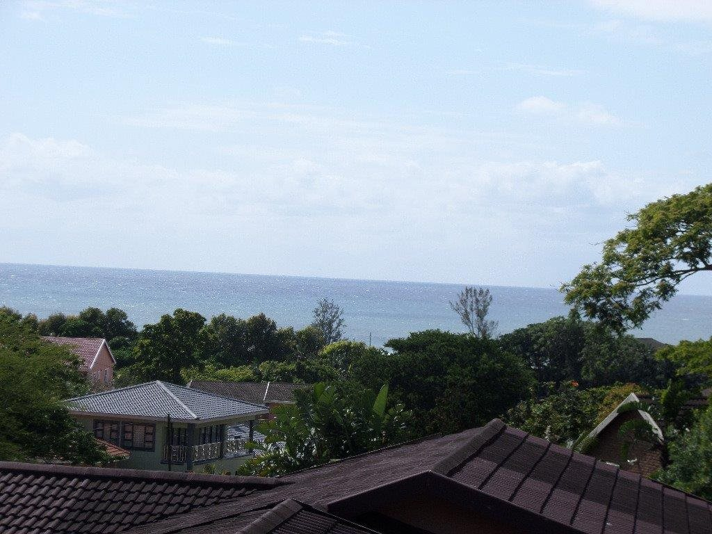 Melville property for sale. Ref No: 13398508. Picture no 3