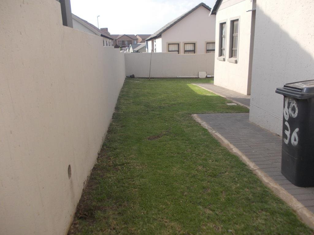 Summerfields Estate property for sale. Ref No: 13548867. Picture no 8