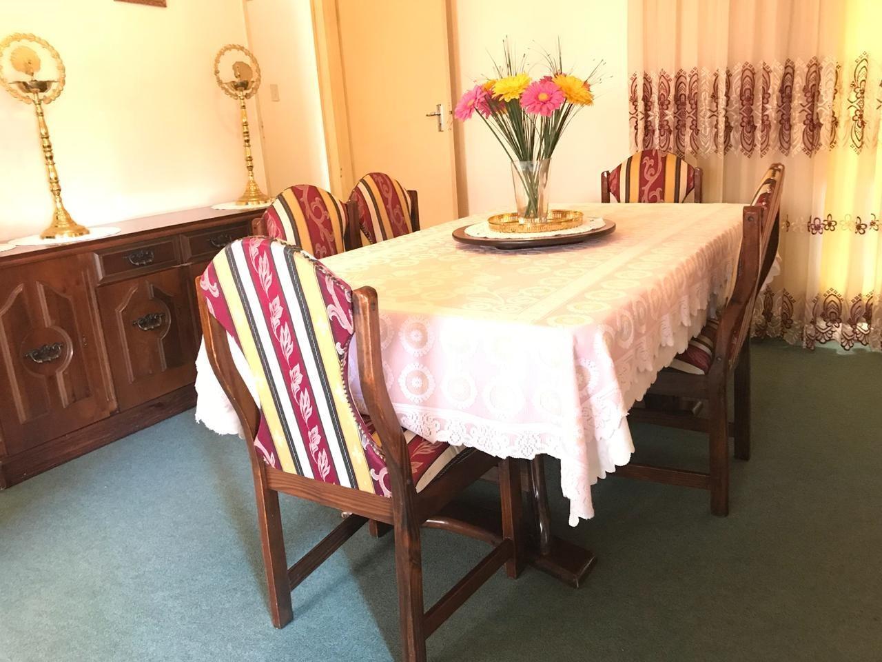 Brackenham property for sale. Ref No: 13586697. Picture no 5