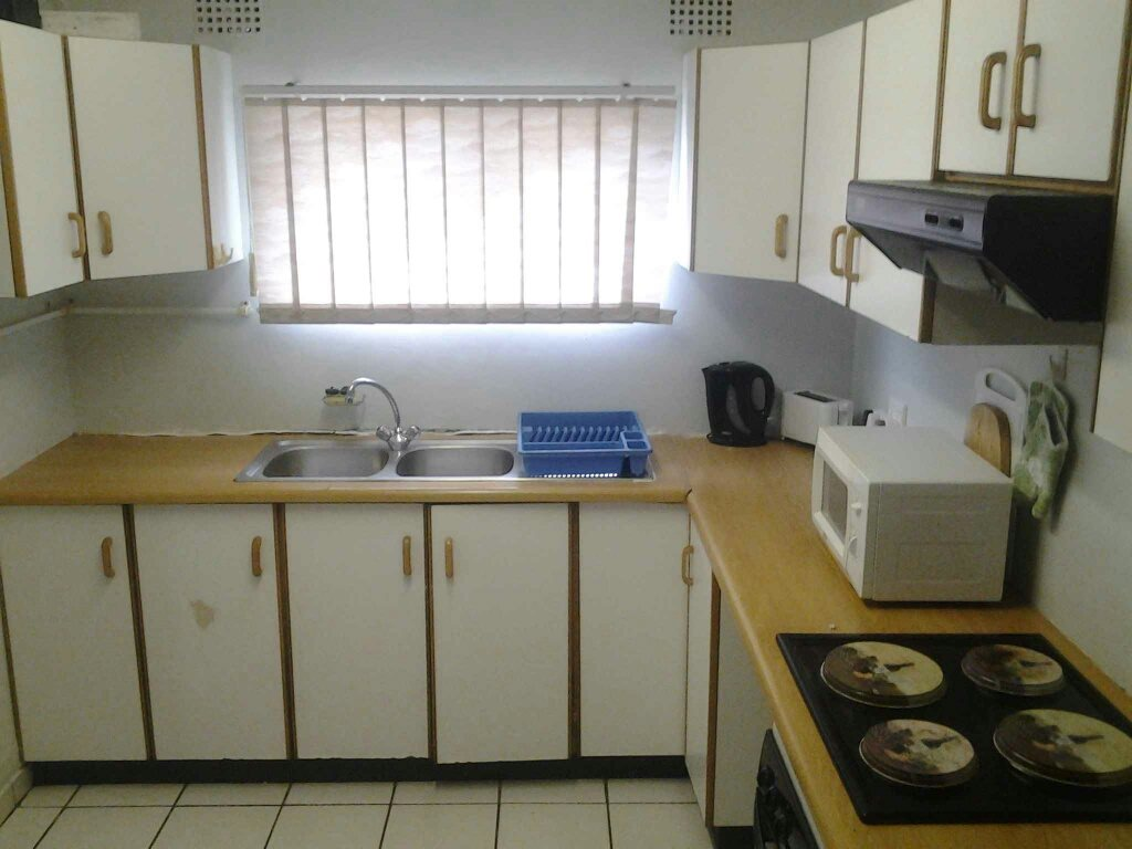 Hibberdene property for sale. Ref No: 13424559. Picture no 10