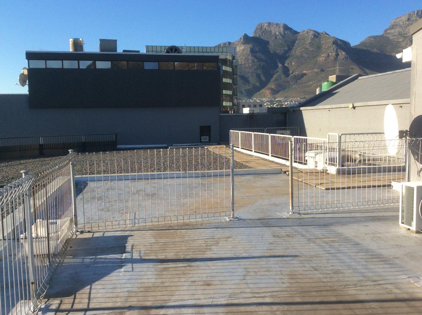 Cape Town City Centre property for sale. Ref No: 13622979. Picture no 45