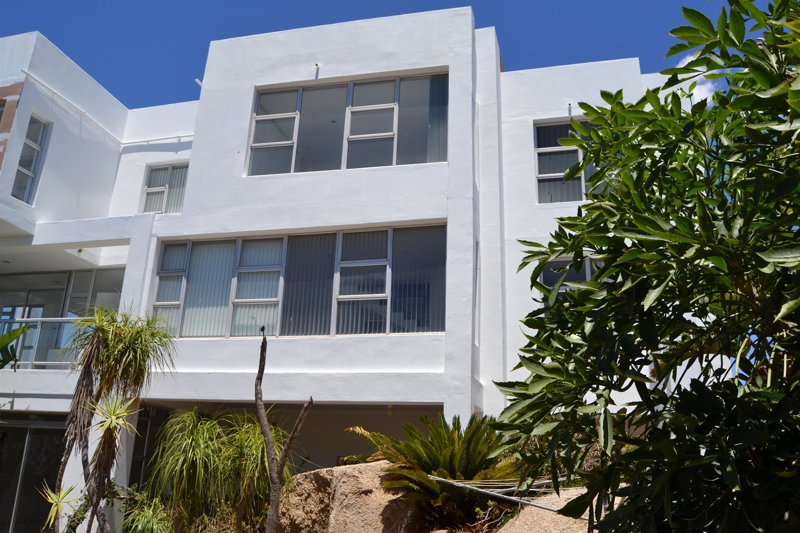 St Helena Bay property for sale. Ref No: 13559679. Picture no 2