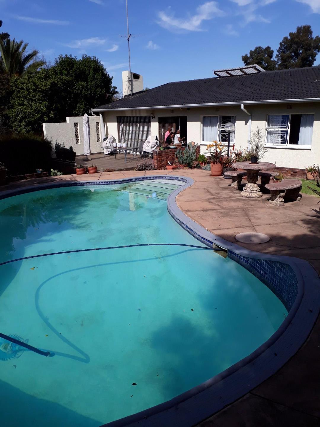 Johannesburg, Meredale & Ext Property  | Houses For Sale Meredale & Ext, Meredale & Ext, House 3 bedrooms property for sale Price:1,650,000