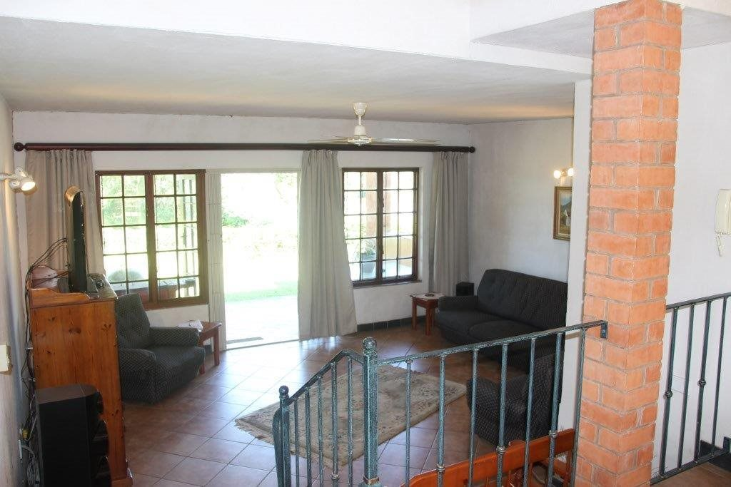 Umtentweni property for sale. Ref No: 13543869. Picture no 11