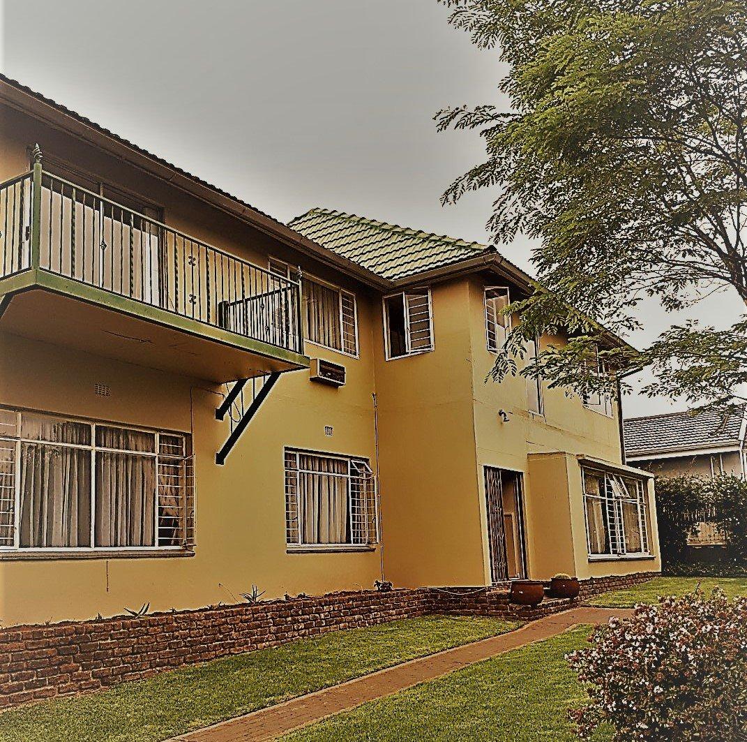 Krugersdorp, Rant En Dal Property  | Houses For Sale Rant En Dal, Rant En Dal, House 4 bedrooms property for sale Price:1,695,000