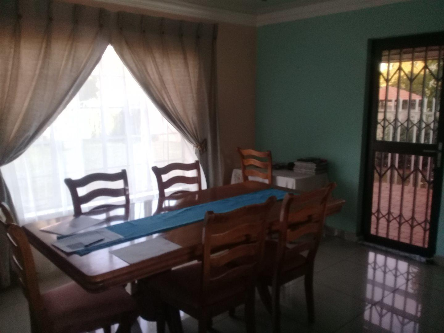 The Orchards property for sale. Ref No: 13566733. Picture no 7