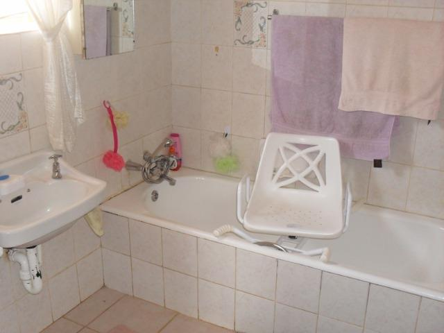 Rayton property for sale. Ref No: 13513020. Picture no 20