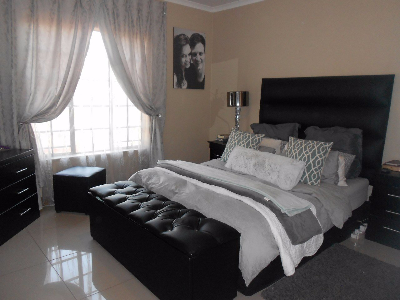 Meyersdal property for sale. Ref No: 13518006. Picture no 7