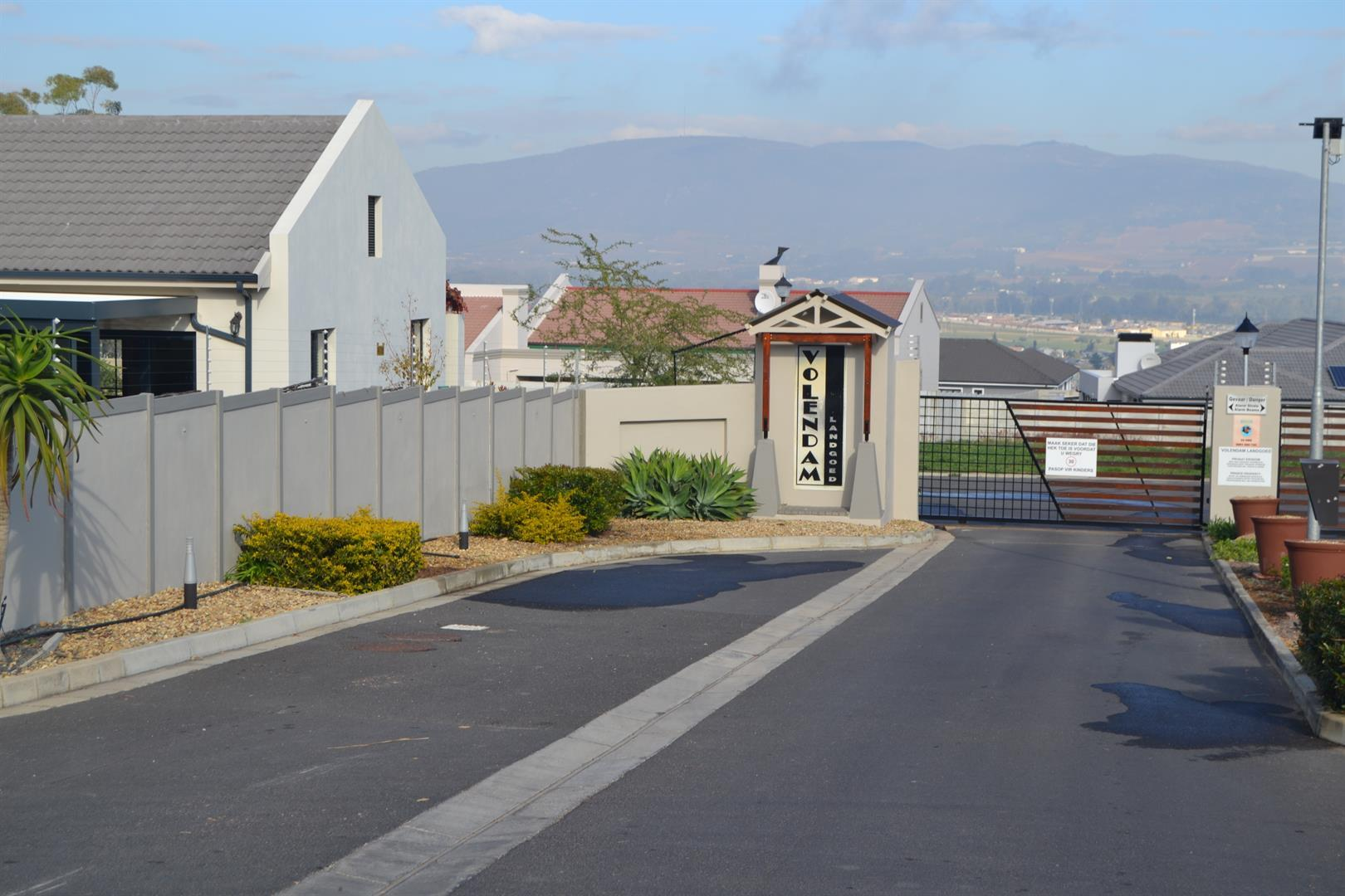 Wellington, Nuwe Uitsig Property  | Houses For Sale Nuwe Uitsig, Nuwe Uitsig, Vacant Land  property for sale Price:575,000