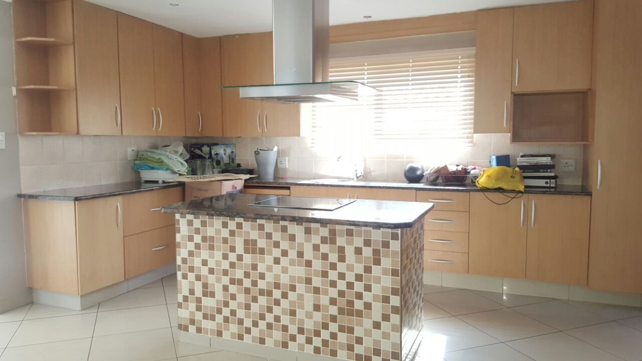 Birdswood property to rent. Ref No: 13429792. Picture no 11