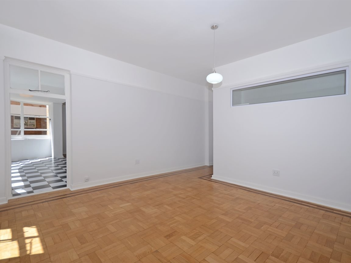 Killarney property for sale. Ref No: 13396201. Picture no 5