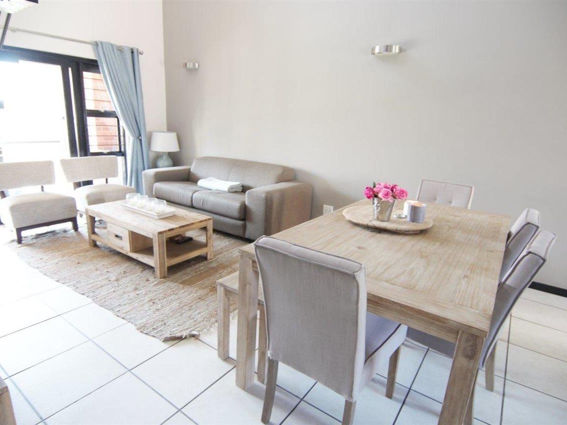 Fourways property to rent. Ref No: 13392790. Picture no 3