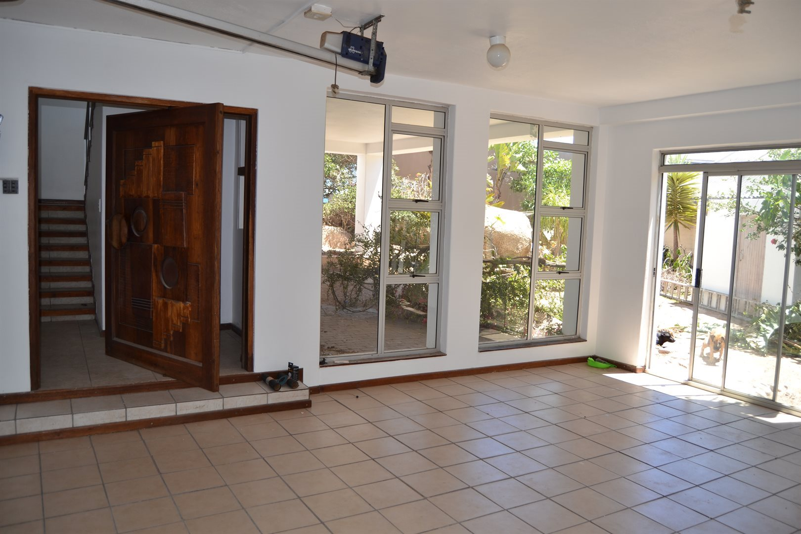 St Helena Bay property for sale. Ref No: 13559679. Picture no 9