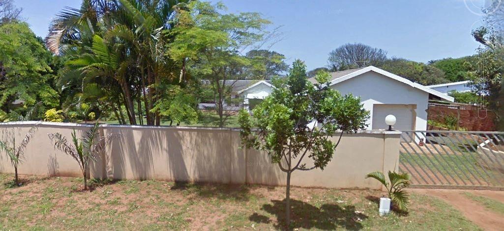 Umkomaas, Widenham Property  | Houses For Sale Widenham, Widenham, House 4 bedrooms property for sale Price:1,195,000