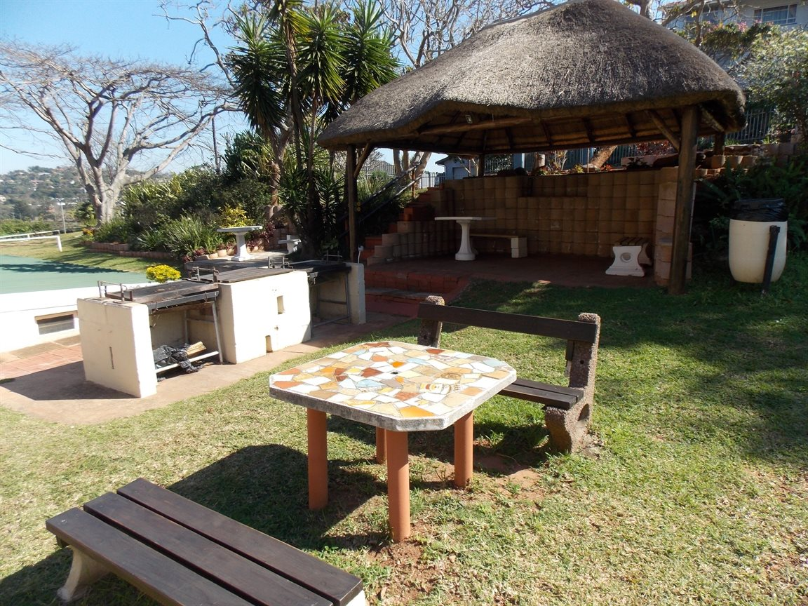 Amanzimtoti property for sale. Ref No: 13371310. Picture no 1