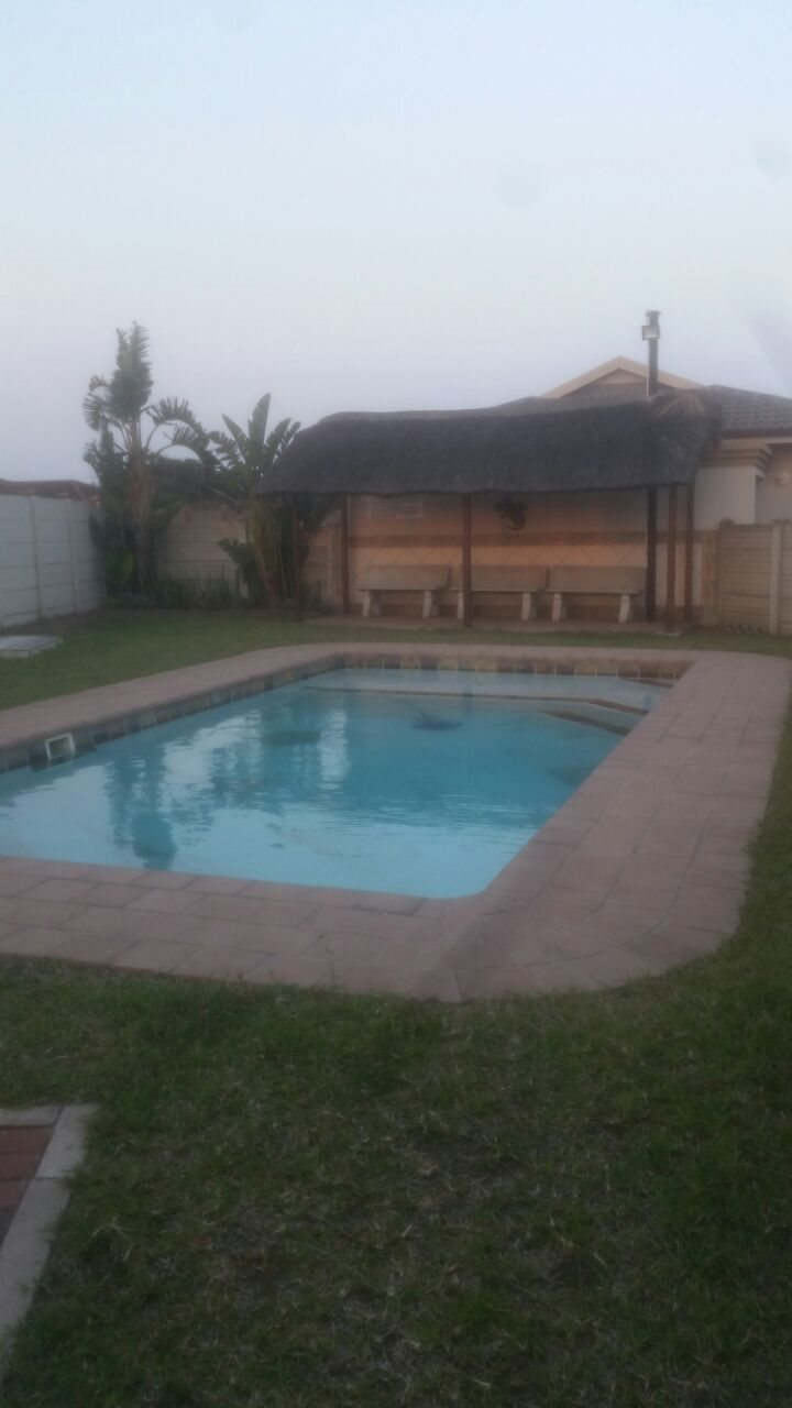Richards Bay, Richards Bay Property  | Houses To Rent Richards Bay, Richards Bay, Apartment 2 bedrooms property to rent Price:,  7,50*