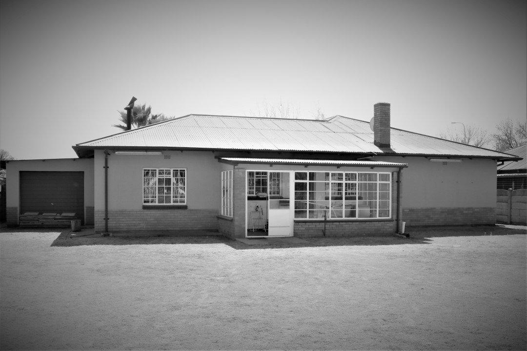 , House, 3 Bedrooms - ZAR 1,144,000