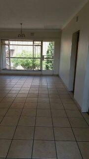 Vanderbijlpark Ce2 property for sale. Ref No: 13535489. Picture no 4