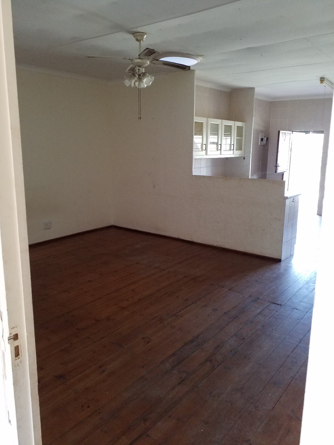 Sunwich Port property to rent. Ref No: 13622964. Picture no 4
