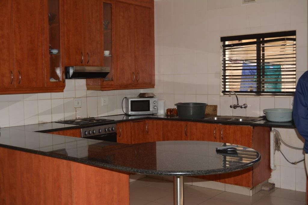 Umtentweni property for sale. Ref No: 13365281. Picture no 3