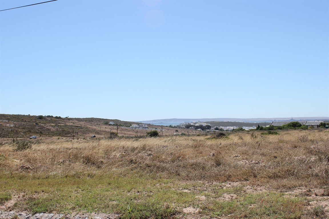 Long Acres Country Estate property for sale. Ref No: 12771837. Picture no 7