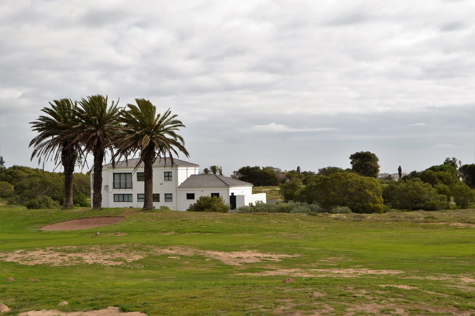 Shelley Point property for sale. Ref No: 13522603. Picture no 7