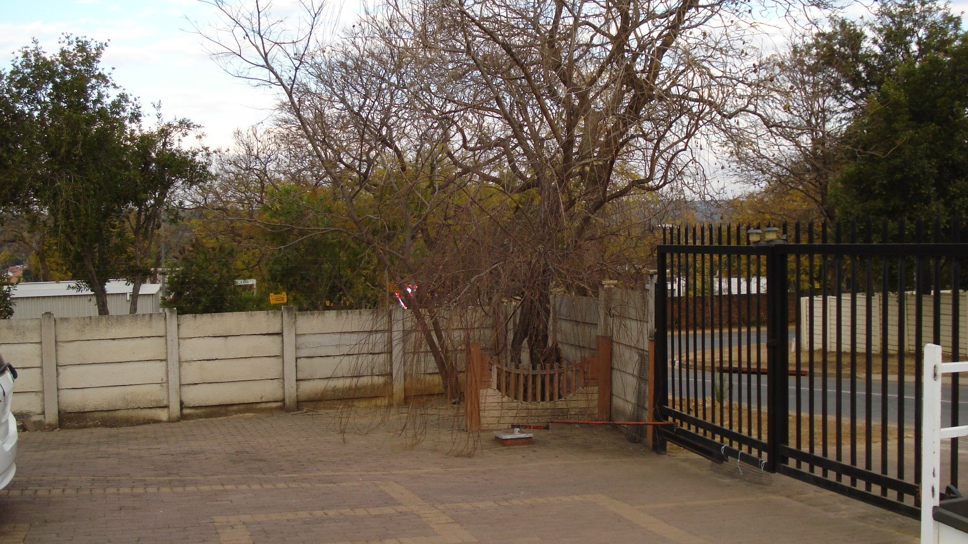 Randpark Ridge property for sale. Ref No: 13518117. Picture no 20