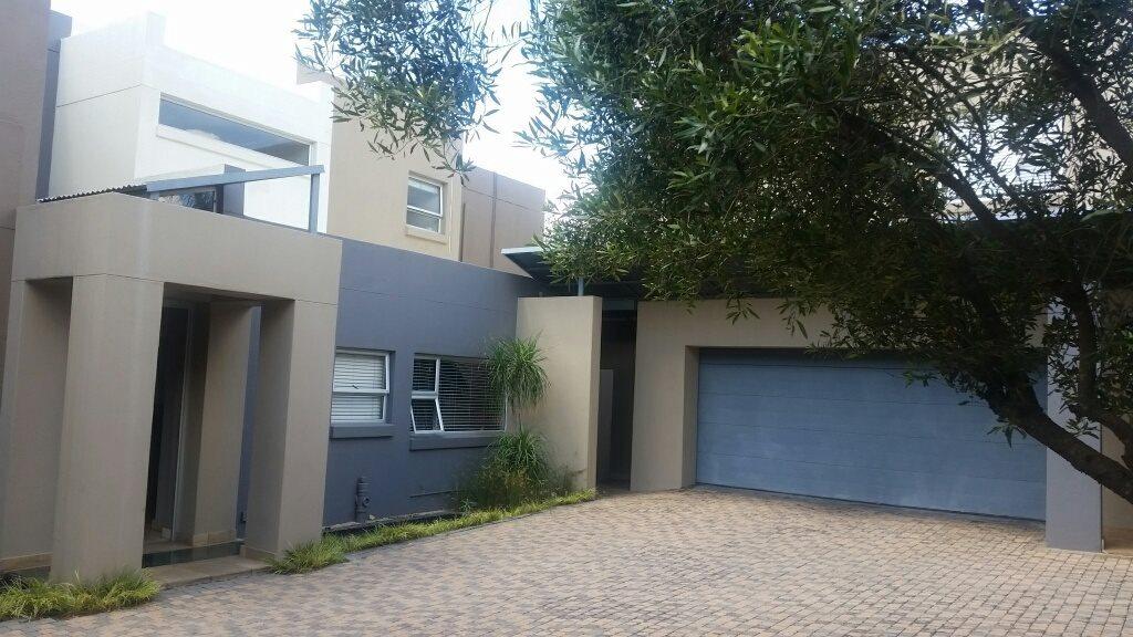 Centurion, Midstream Estate Property  | Houses To Rent Midstream Estate, Midstream Estate, House 4 bedrooms property to rent Price:, 35,00*
