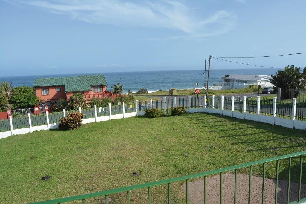 St Michaels On Sea property for sale. Ref No: 13285221. Picture no 5