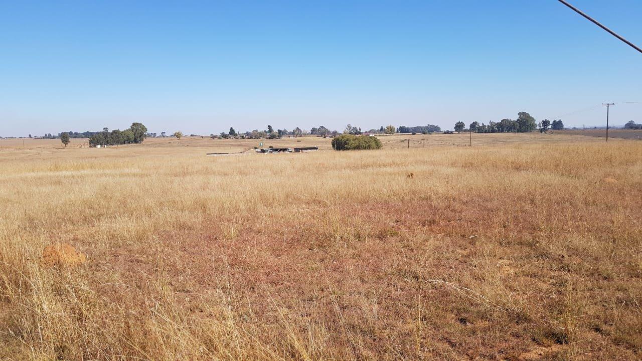 Meyerton, Homelands Property    Houses For Sale Homelands, Homelands, Vacant Land  property for sale Price:399,000