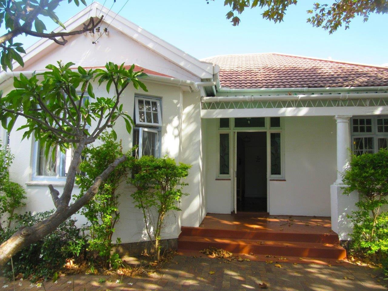 Rosebank property for sale. Ref No: 13510270. Picture no 5