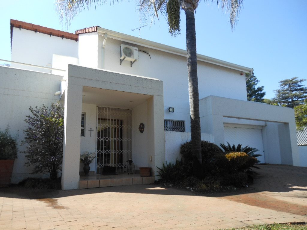 Pretoria, Lynnwood Property    Houses For Sale Lynnwood, Lynnwood, House 3 bedrooms property for sale Price:3,395,000