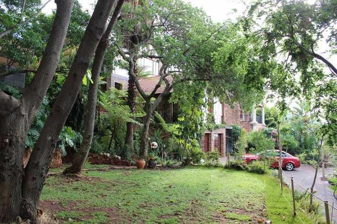 Pretoria, Florauna Property  | Houses For Sale Florauna, Florauna, House 4 bedrooms property for sale Price:4,500,000