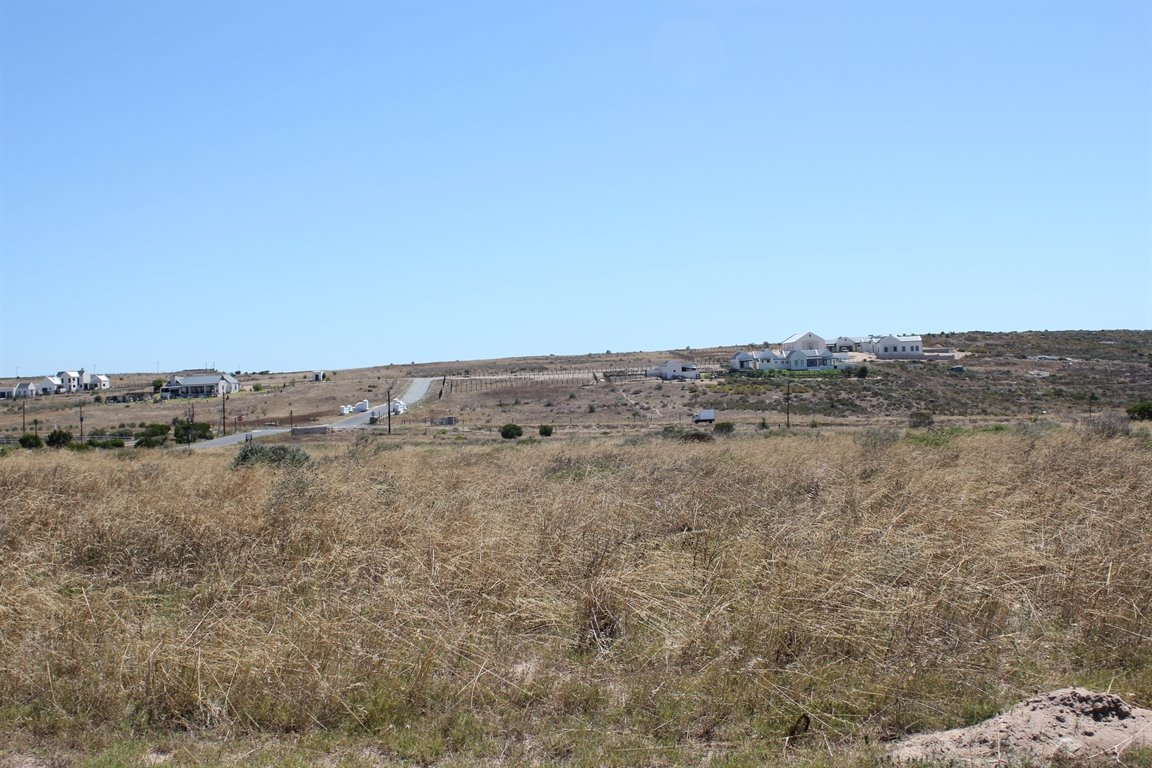 Long Acres Country Estate property for sale. Ref No: 12771837. Picture no 5