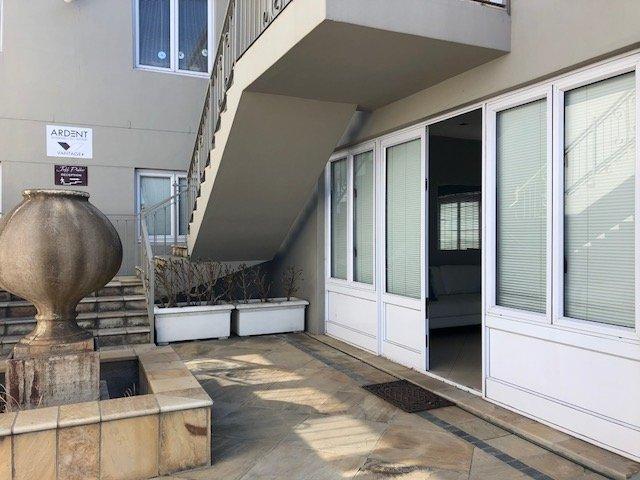 Cape Town, Tokai Property  | Houses To Rent Tokai, Tokai, Commercial  property to rent Price:, 19,00*