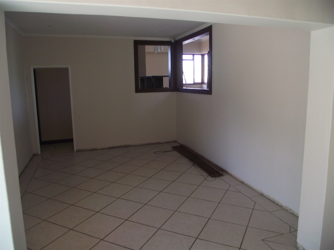 Parow North property to rent. Ref No: 13495680. Picture no 13
