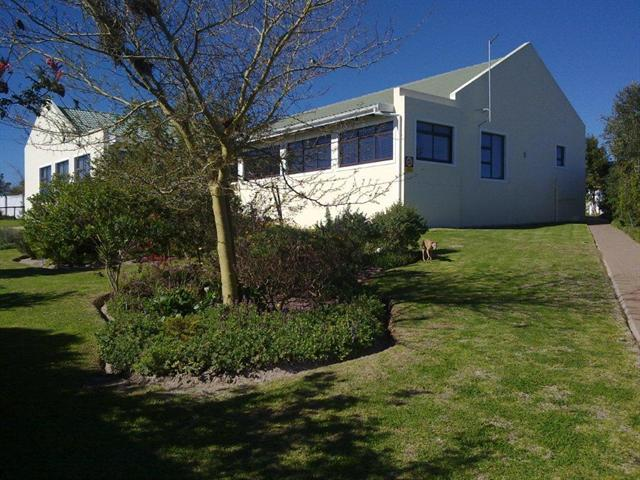 Langebaan, Long Acres Country Estate Property  | Houses For Sale Long Acres Country Estate, Long Acres Country Estate, House 4 bedrooms property for sale Price:6,500,000