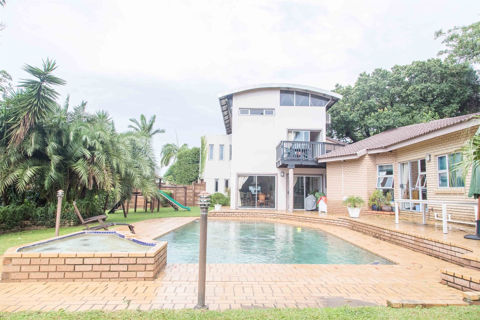 Richards Bay, Richards Bay Property  | Houses For Sale Richards Bay, Richards Bay, House 3 bedrooms property for sale Price:3,250,000