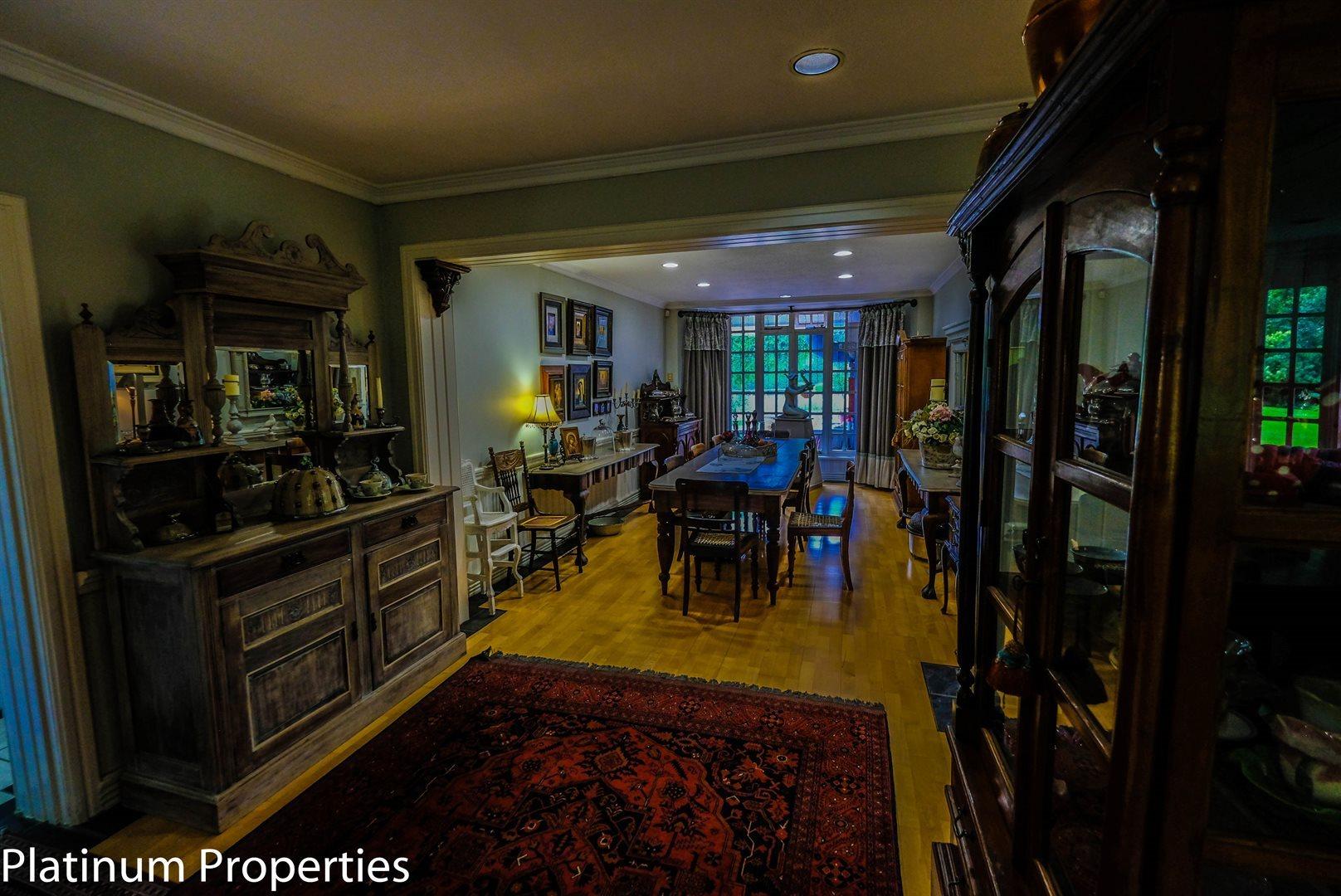 Three Rivers Proper property for sale. Ref No: 13588926. Picture no 6