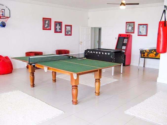 Silver Lakes Golf Estate property to rent. Ref No: 13549585. Picture no 22