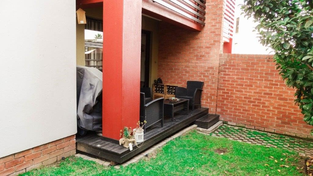 Sandton, Douglasdale Property  | Houses To Rent Douglasdale, Douglasdale, Apartment 2 bedrooms property to rent Price:,  9,00*
