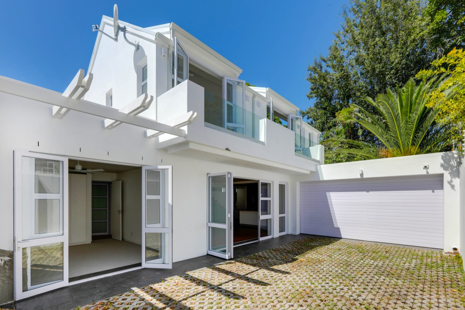 Cape Town, Newlands Property  | Houses For Sale Newlands, Newlands, House 3 bedrooms property for sale Price:8,900,000