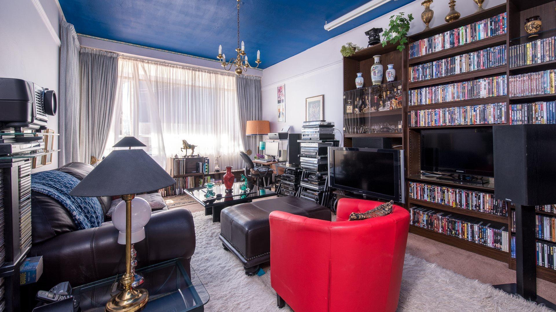 Johannesburg, Rosebank Property  | Houses For Sale Rosebank, Rosebank, Apartment 2 bedrooms property for sale Price:2,200,000