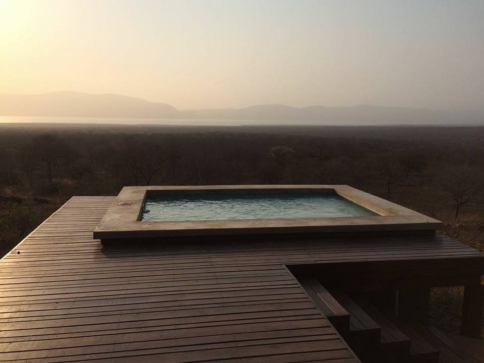 Pongola property for sale. Ref No: 13512394. Picture no 22